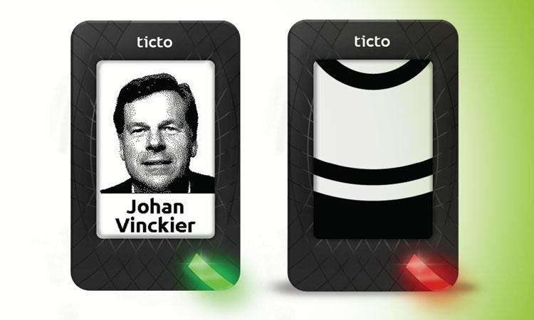 MpicoSys-Ticto-Johan-Vinckier