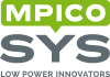 MpicoSys Low Power Innovators