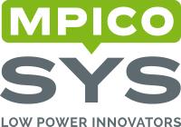 mpicosys-low-power-innovators-logo2x