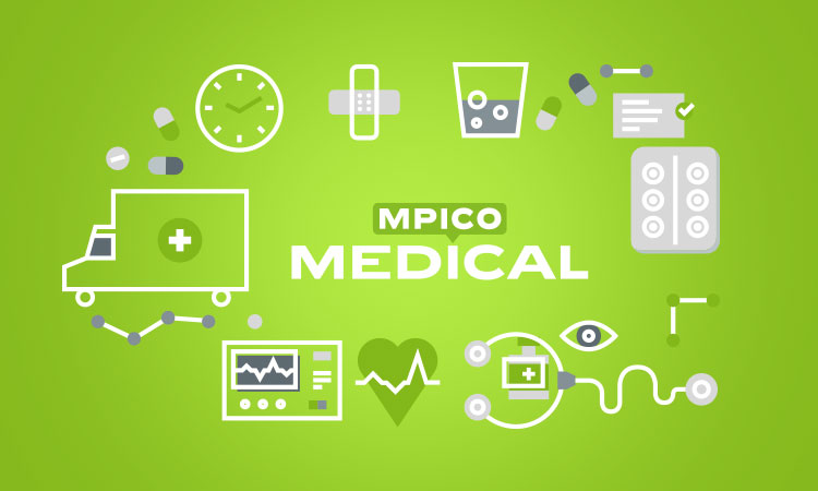 MpicoSys-Medical-2