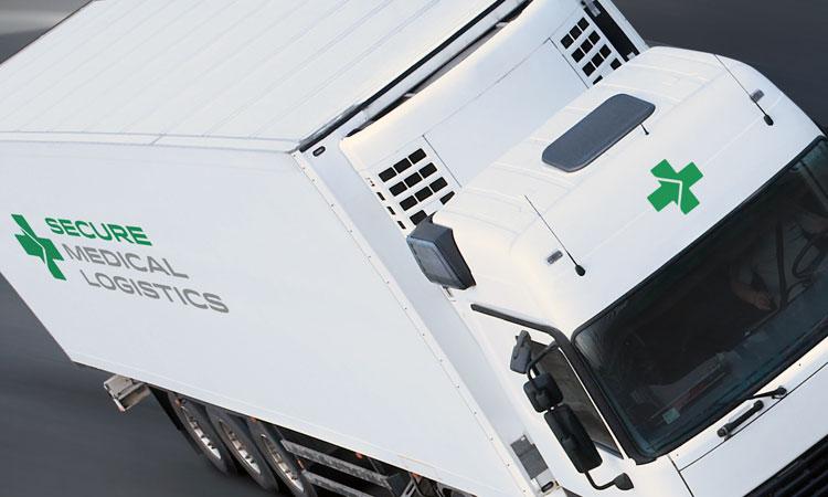 MpicoSys-Medical-logistics