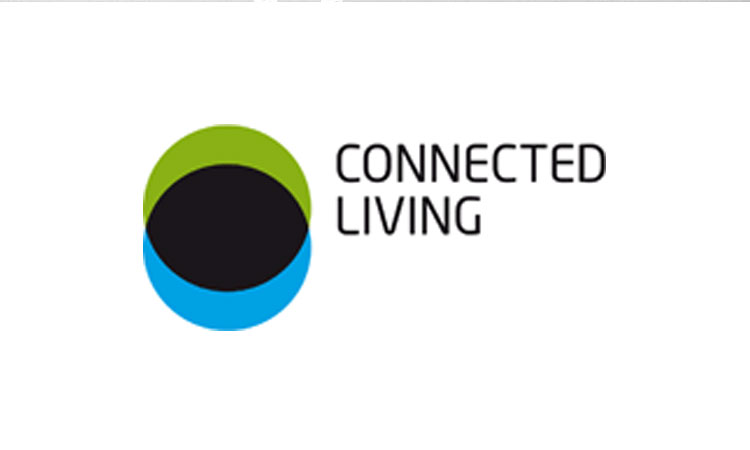 Mpicosys-connected-living
