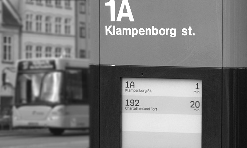 picosign-busstop-01